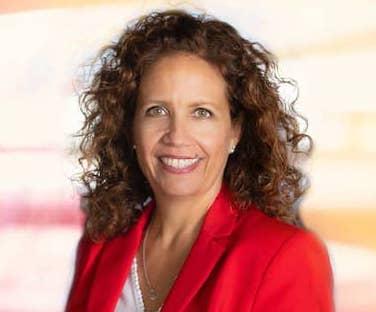 Karin Gétaz